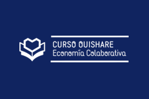 Ouishare Course