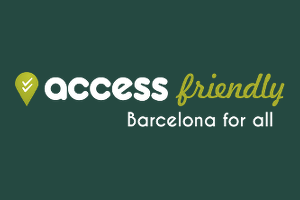 Access friendly