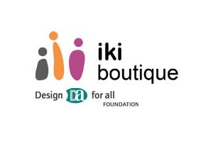 Iki boutique