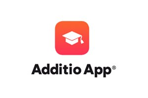 Additio App