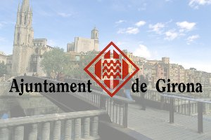 Girona City Council
