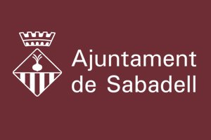 Sabadell City Council