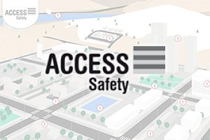 Access Safety