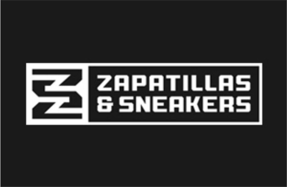 Zapatillas & Sneakers