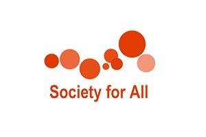 Society for All